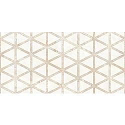 112 60x30 cm Tilelook Generic Tiles