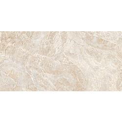 112d 60x30 cm Tilelook Generic Tiles