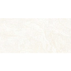 112 l 60x30 cm Tilelook Generic Tiles