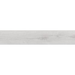 VERMONT SILVER C3 23X120 120x23 cm Cifre Ceramica Vermont