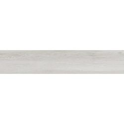 VASARI BLANCO 23X120 120x23 cm Cifre Ceramica Vasari