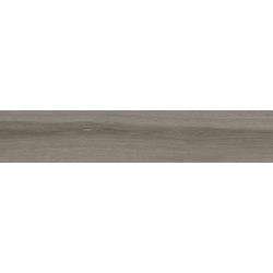 VASARI GRIS ANTISLIP 23X120 120x23 cm Cifre Ceramica Vasari