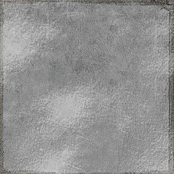 OMNIA ANTRACITE 12,5X12,5 12,5x12,5 cm Cifre Ceramica Omnia