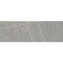 PIETRA GREIGE 33,3X100 100x33,3 cm Cifre Ceramica Pietra