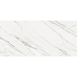 DUCALE PULIDO 120X260 260x120 cm Cifre Ceramica Ducale
