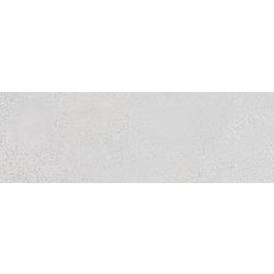 CONTRACT WHITE RECT 33,3X100 100x33,3 cm Cifre Ceramica Contract