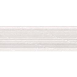FINE PIETRA WHITE 33,3X100 100x33,3 cm Cifre Ceramica Pietra