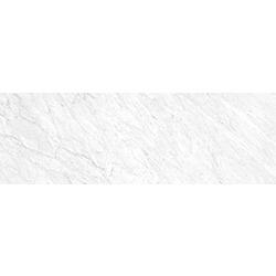 GALANA BRILLO 33,3X100 100x33,3 cm Cifre Ceramica Galana