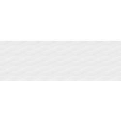 GLACIAR BRILLO 33,3X100 100x33,3 cm Cifre Ceramica Glaciar