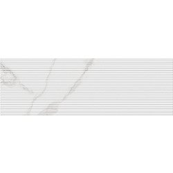 FINE BIANCO CARRARA BRILLO 33,3X100 100x33,3 cm Cifre Ceramica Bian01
