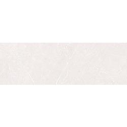PIETRA WHITE 33,3X100 100x33,3 cm Cifre Ceramica Pietra