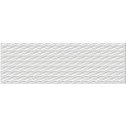 DALA GLACIAR BRILLO RECT 33,3X100 100x33,3 cm Cifre Ceramica Glaciar