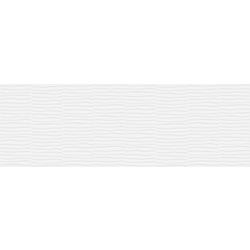 NANTES GLACIAR MATE RECT 33,3X100 100x33,3 cm Cifre Ceramica Glaciar