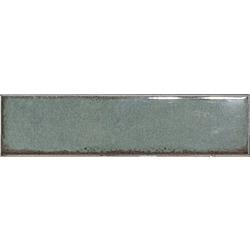 OMNIA JADE 7,5X30 30x7,5 cm Cifre Ceramica Omnia