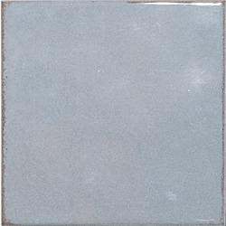 OMNIA TURQUOISE 12,5X12,5 12,5x12,5 cm Cifre Ceramica Omnia