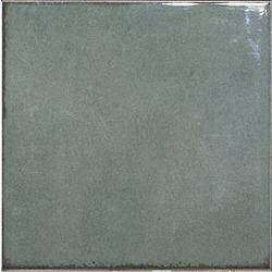OMNIA JADE 12,5X12,5 12,5x12,5 cm Cifre Ceramica Omnia
