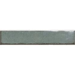 TRIM OMNIA JADE 7,5X30 30x7,5 cm Cifre Ceramica Omnia
