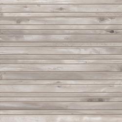 002 scottish oak. Black Bedroom Furniture Sets. Home Design Ideas