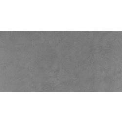 Pura Anthracite Naturale  60,4x30 cm Idea Ceramica Pura