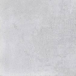 Vienna Grey Rett Lap 80X80 (As) 80x80 cm Idea Ceramica Vienna