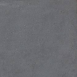 Vienna Dark Rett Lap 80X80 (As) 80x80 cm Idea Ceramica Vienna