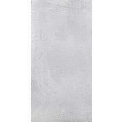 Vienna Grey Rett 2Cm 60X120 (As) 60x120 cm Idea Ceramica Vienna