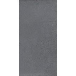 Vienna Dark Rett 2Cm 60X120 (As) 60x120 cm Idea Ceramica Vienna