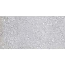 Vienna Grey Rett Lap 30X60 (As) 60x30 cm Idea Ceramica Vienna