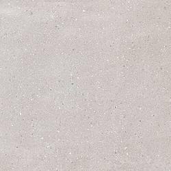Vienna Almond Rett Lap 60X60 (As) 60x60 cm Idea Ceramica Vienna