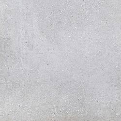 Vienna Grey Rett Lap 60X60 (As) 60x60 cm Idea Ceramica Vienna