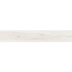 Oaks White Ret. 121x20 cm Edimax Astor Oaks