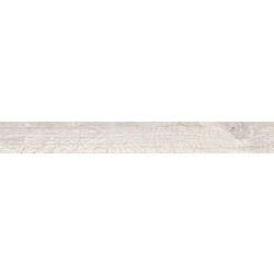 Oaks White Ret. 75,1x8,7 cm Edimax Astor Oaks