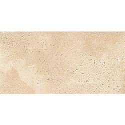 Quartz.Design Cream Antislip 60,5x30 cm Edimax Astor Quartz Design