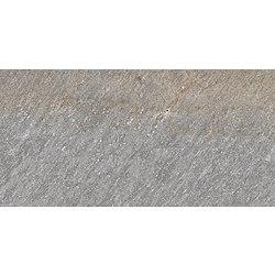 Quartz.Design Dark Antislip 60,5x30 cm Edimax Astor Quartz Design