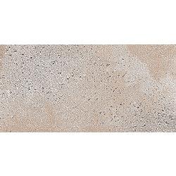 Quartz.Design Silver Antislip 60,5x30 cm Edimax Astor Quartz Design