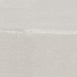 Sands Grey R.Lux 120x120 cm Edimax Astor Sands