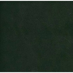 KIKO GREEN (MVG1018) 12X12 *A 12x12 cm Boonthavorn Ceramic Gelato