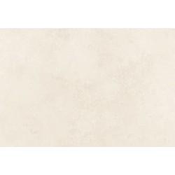 Spire marfil 55x33 cm Ceramica Mimma Spire
