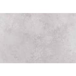 Spire gris 55x33 cm Ceramica Mimma Spire
