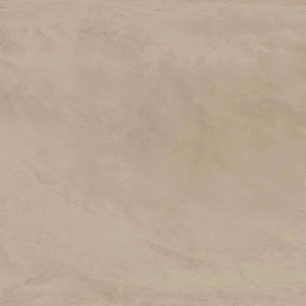 New york sand nat rett - Ergon piastrelle ...