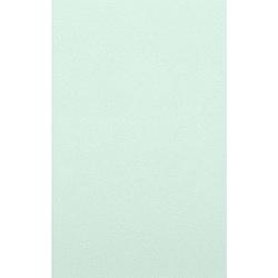 CLEARANCE SEUL ACIDO 20X31.6*A 20x31 cm Boonthavorn Ceramic Porcelanosa