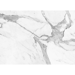 STATUARIO CALACATTA H.(D692809BS)60X90*A 90x60 cm Boonthavorn Ceramic Gani