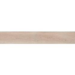 Roble 120x20 cm Emigres Hardwood