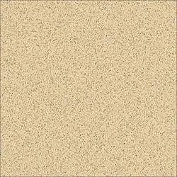 QUARTZ *AMBER (SJ512M) 60X60 *A 60x60 cm Boonthavorn Ceramic Proxima