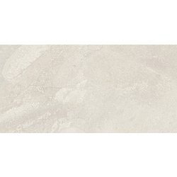 4200 Blanco 40x80 80x40 cm Porcelanite Dos 4200