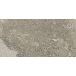 4200 Grafito 40x80 80x40 cm Porcelanite Dos 4200