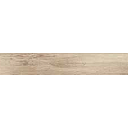 north wind 20.3x122.6 oak 122,6x20,3 cm Il Cavallino North wind