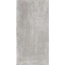 37506 40X80,2 DOM.CENERE RETT 40x80 cm Ermes Ceramiche dom.ino