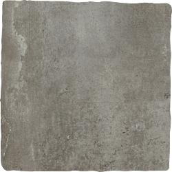 37523 30X30 LOSA GRIGIA 30x30 cm Ermes Ceramiche Losa