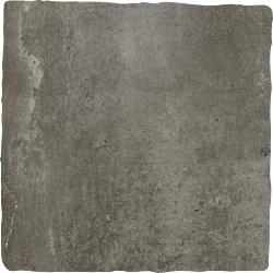 37524 30X30 LOSA GRIGIA GRIP 30x30 cm Ermes Ceramiche Losa